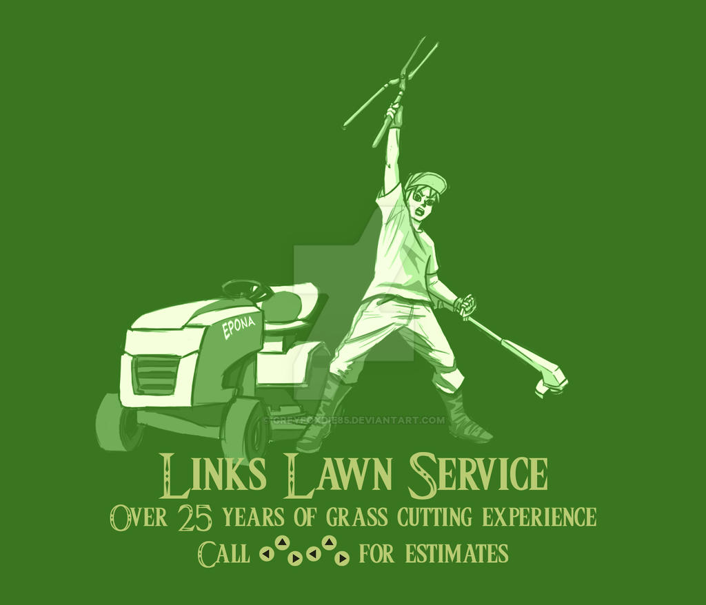 links_lawn_care_by_greyfoxdie85-d6ylq32.