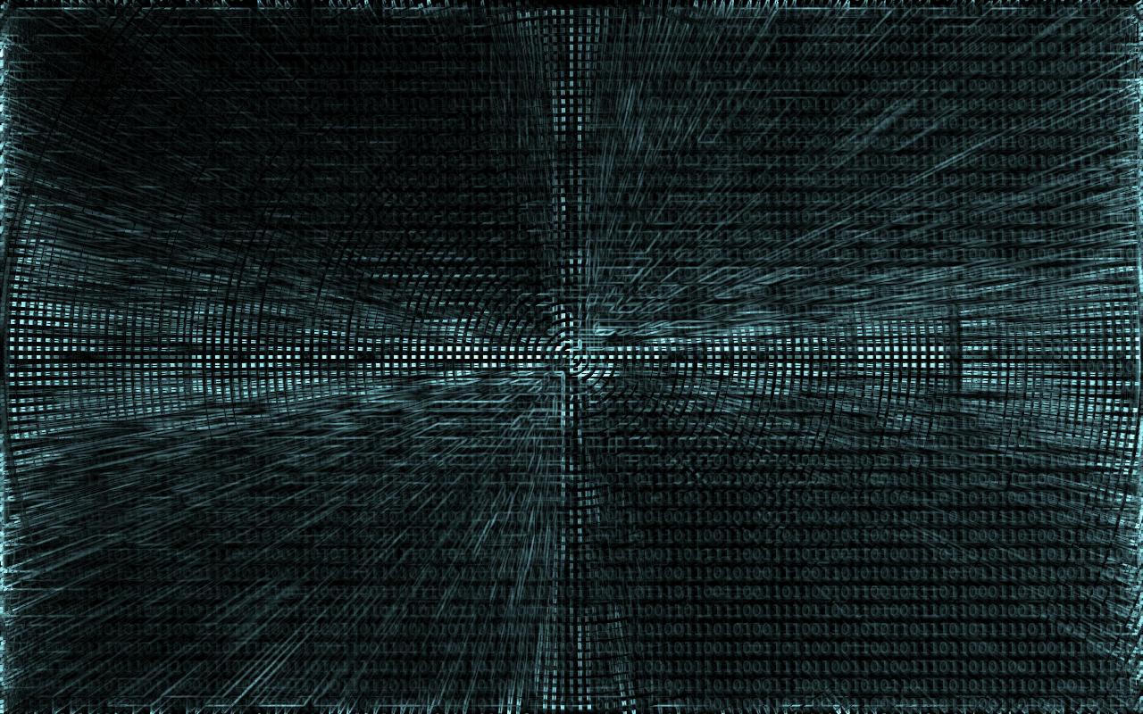 Cyber speed by cardz5000 on deviantart - Cyber wallpaper ...