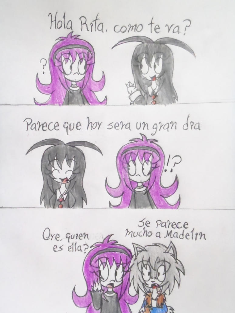 :Cambios: by Misery-Mistery