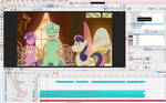 (Preview) Slice Of Life