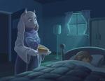 (CM) One last Butterscotch Pie