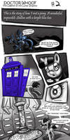 DOCTOR WHOOF  Lunar Shadow 2