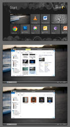 Windows-8-Edge8-Next-Generation by Draco23hack