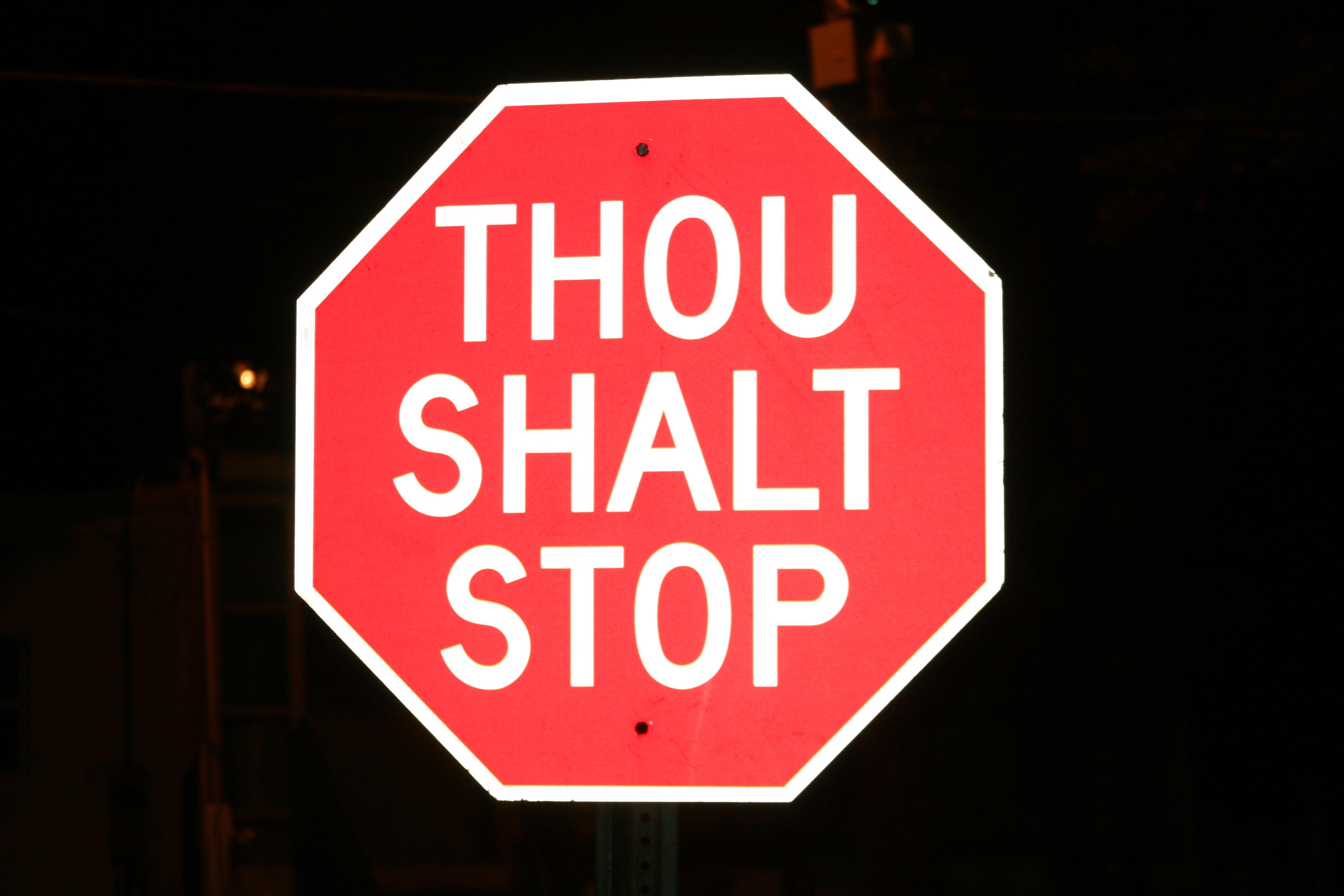 Holy_Stop_Sign_by_Saikano259