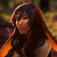 Nny15 by MayOrnelas