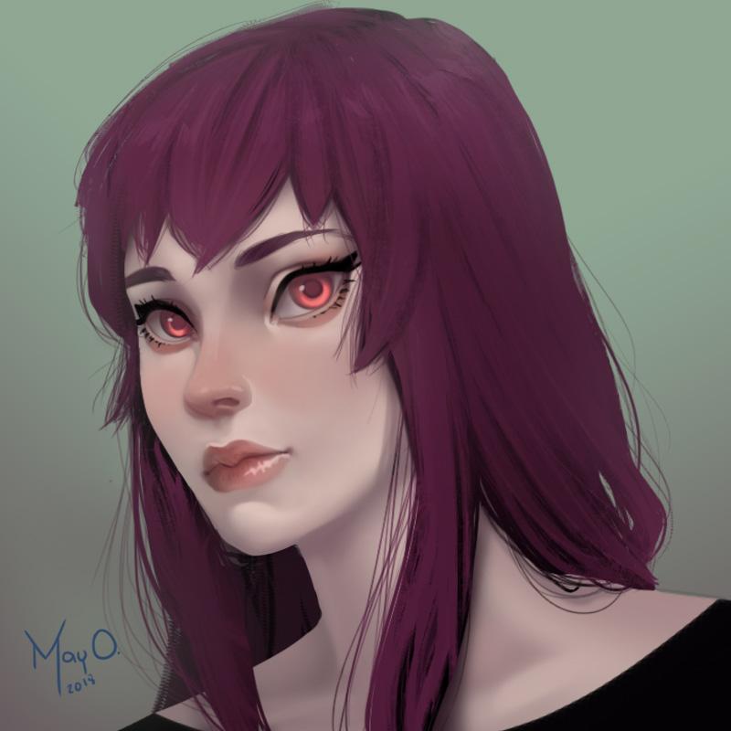 Drawthisagain2 by MayOrnelas