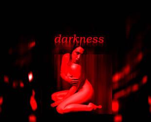 Darkness 4 by Delta-Foxtrot