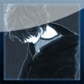 Anime boy xat icon 2 by DistinctDreams