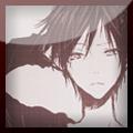 Anime boy xat icon 21 by DistinctDreams