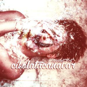 cikolatacanavari's Profile Picture
