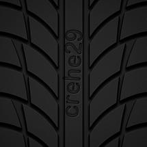 crehe29's Profile Picture