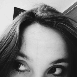 LaraHemille's Profile Picture