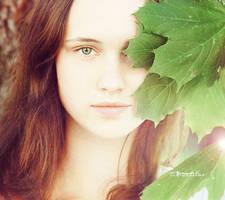 id by AgnesTheKitty