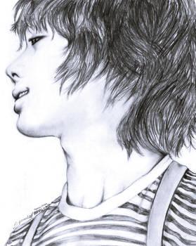 Taemin - SHINee