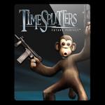 Timesplitters 3 2