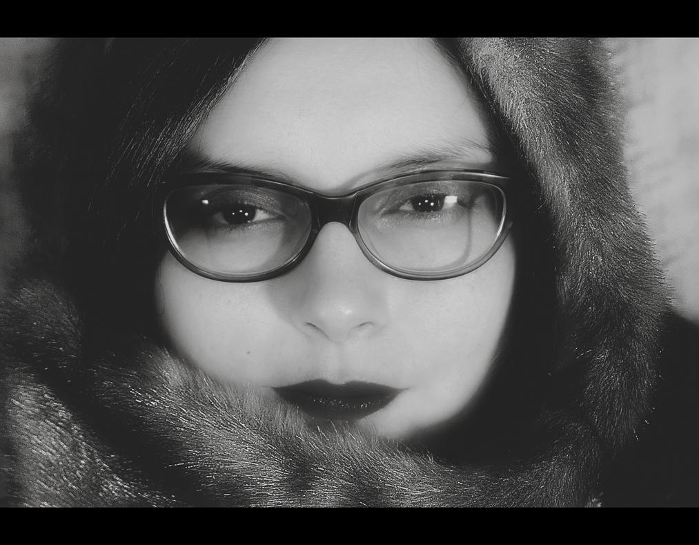 Noir by PiZZaDreaMs