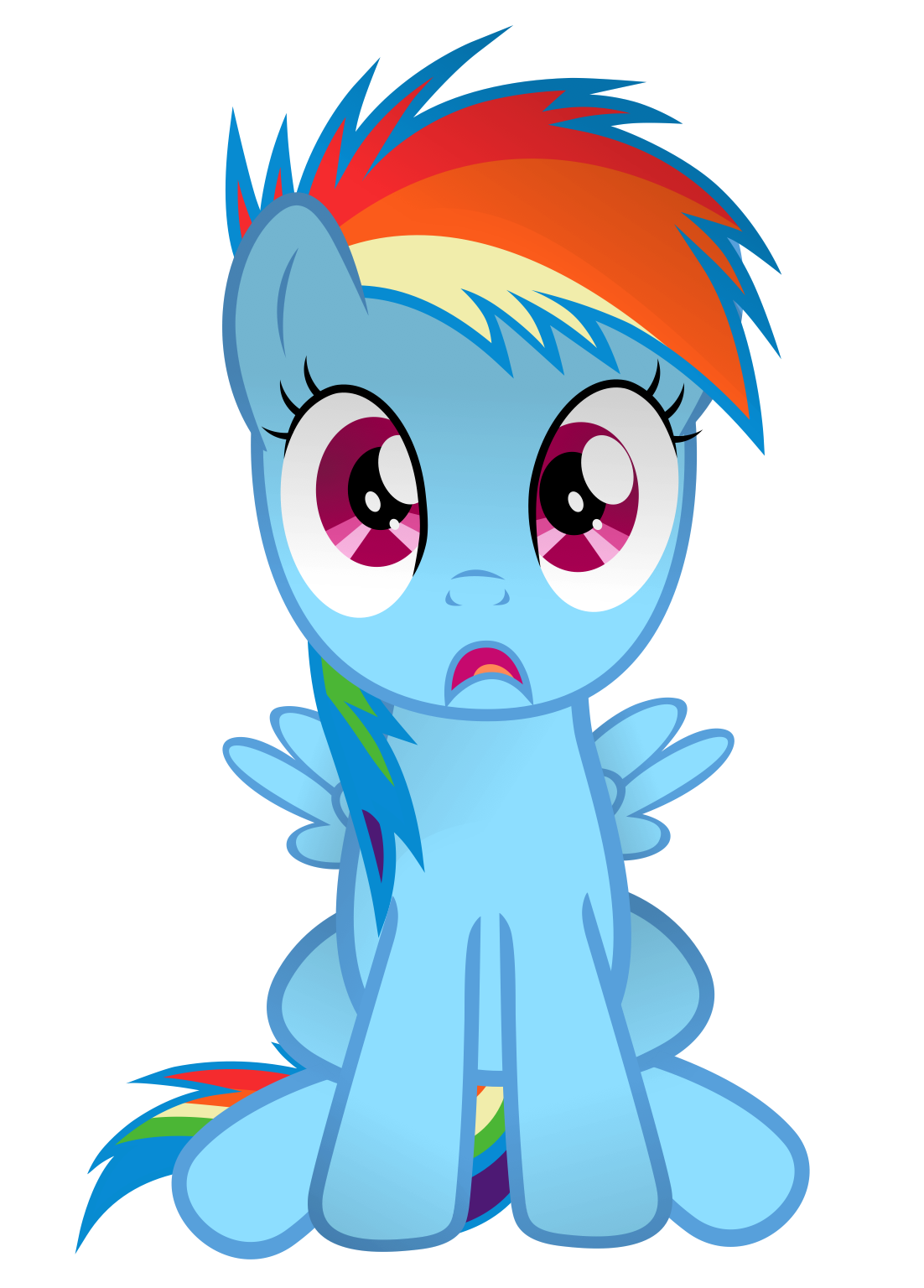 1000+ images about mlp on Pinterest