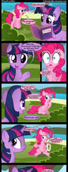 Mosquito problem. by Coltsteelstallion