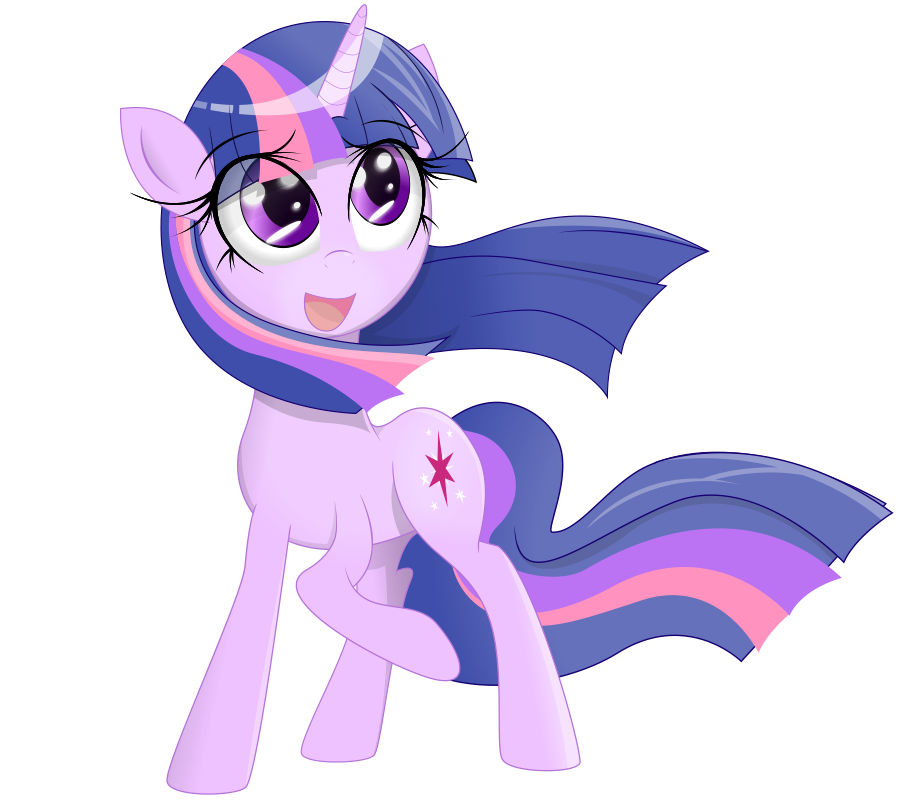 Drawing 137.png by Coltsteelstallion