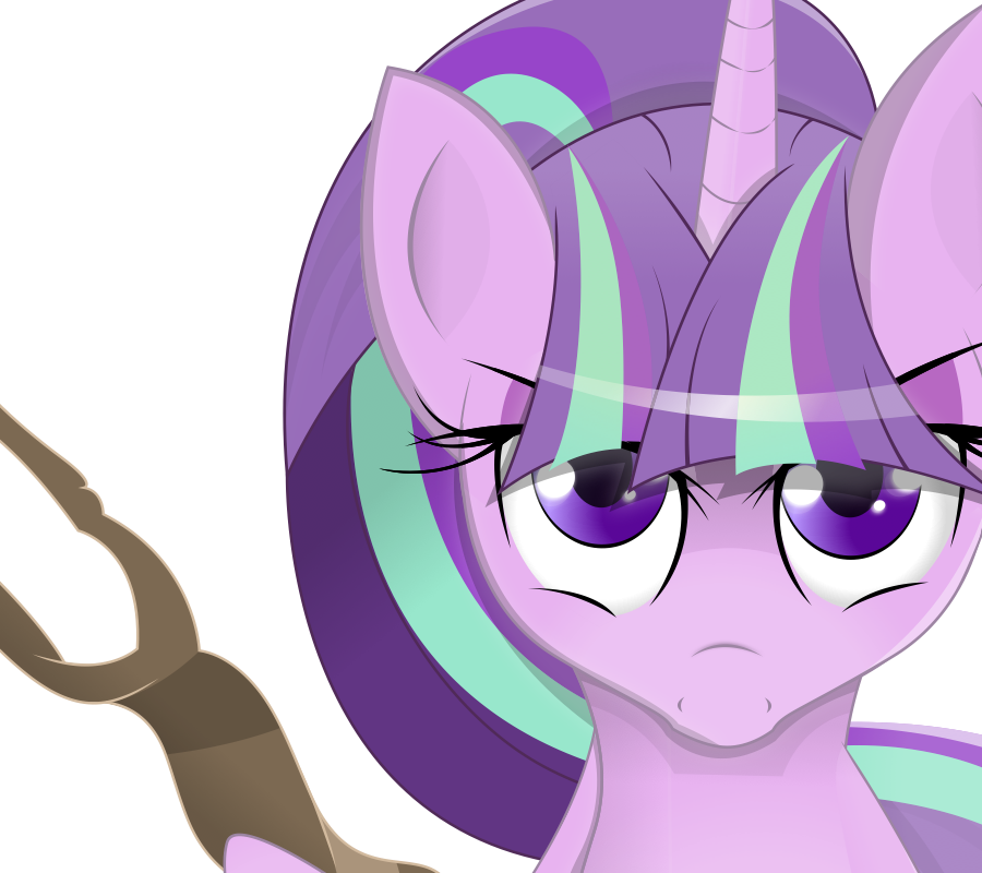 Drawing 155.png by Coltsteelstallion