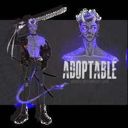 [closed] setprice adoptable by yossev