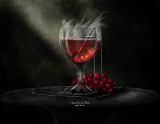 Wine by JPMNeg