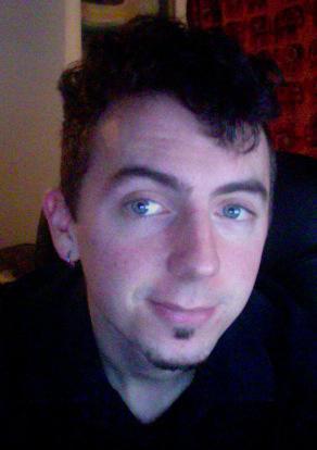 trance-de-anima's Profile Picture