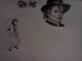 MJ page
