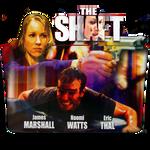 The Shaft Folder