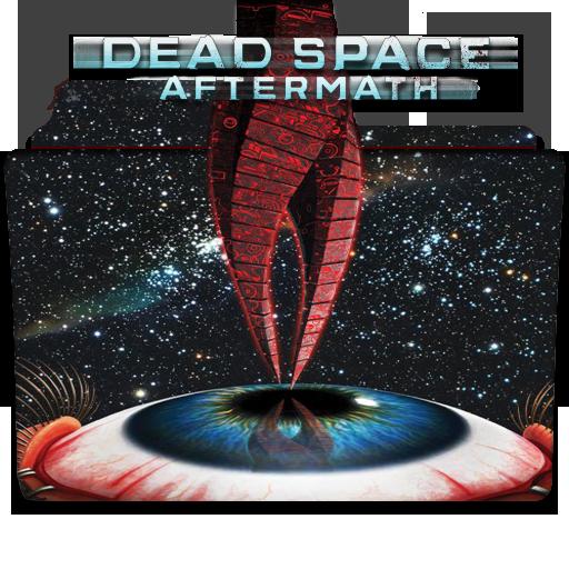 Dead Space Aftermath 2011 By Pimneyalyn On Deviantart