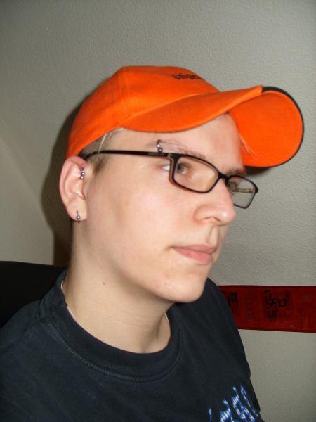 GonFreaks87's Profile Picture