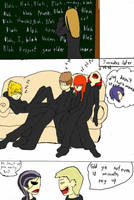 kh never lecture troublemakers by bikouinare