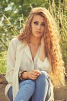 Diana by alina0
