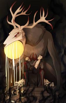 [C] Sun Eater