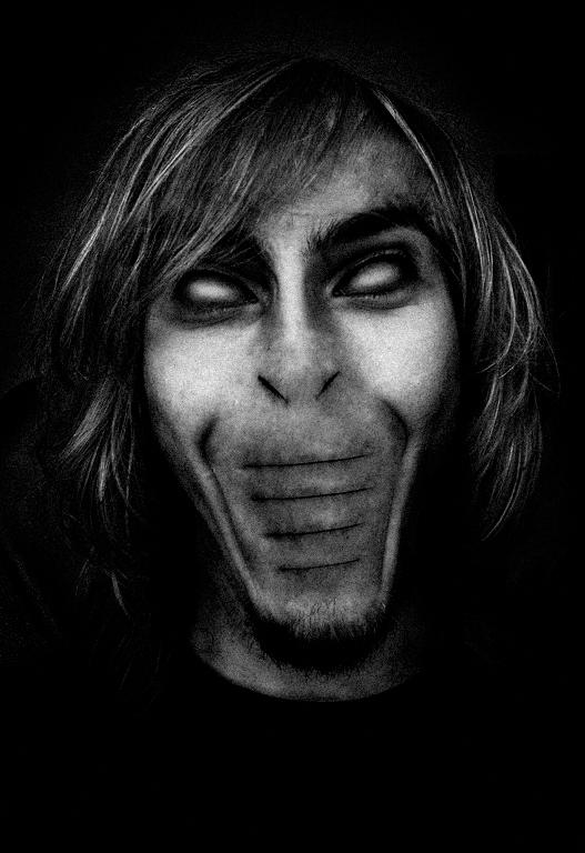 darkcorey's Profile Picture