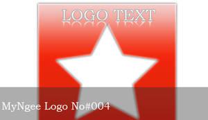 MyNgee.com Free PSD Logo 004 by ngee