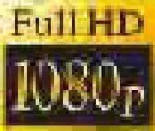 FULL HD 1080P by Sesshomaruco