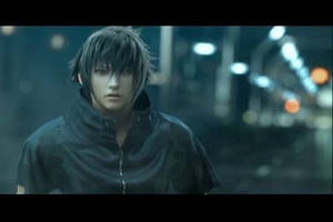 cute Noctis by Angelhawk-MCMLXXXI