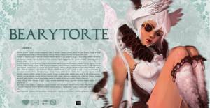 Profile for Bearytorte