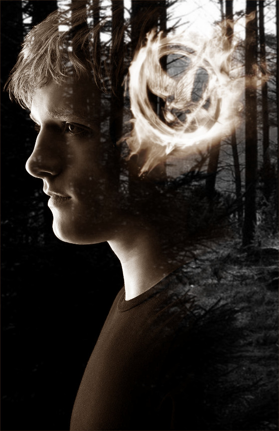 put with hunger want hunger games download favorite of wallpaper