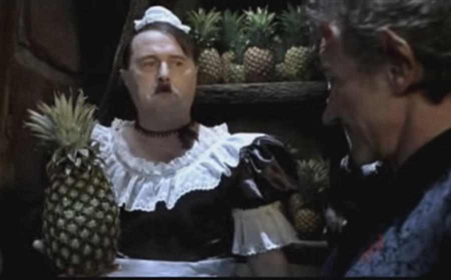 hitler_maid_and_the_pineapple_by_rinzler