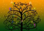 Daria Tree