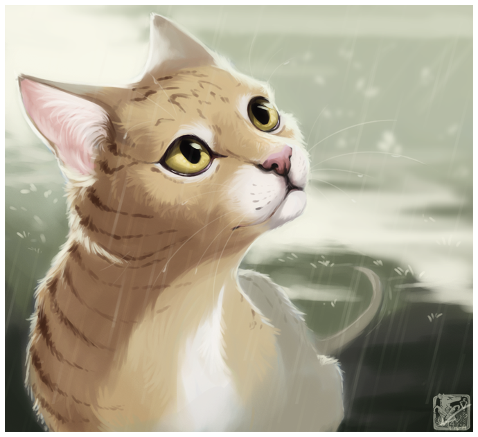 http://fc01.deviantart.net/fs71/f/2014/258/4/2/leafpool_by_ashkey-d7zb91d.png