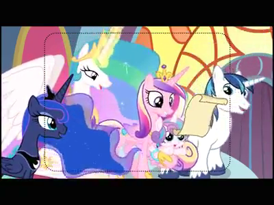 Category:Season 8 episodes | My Little Pony Friendship is ...