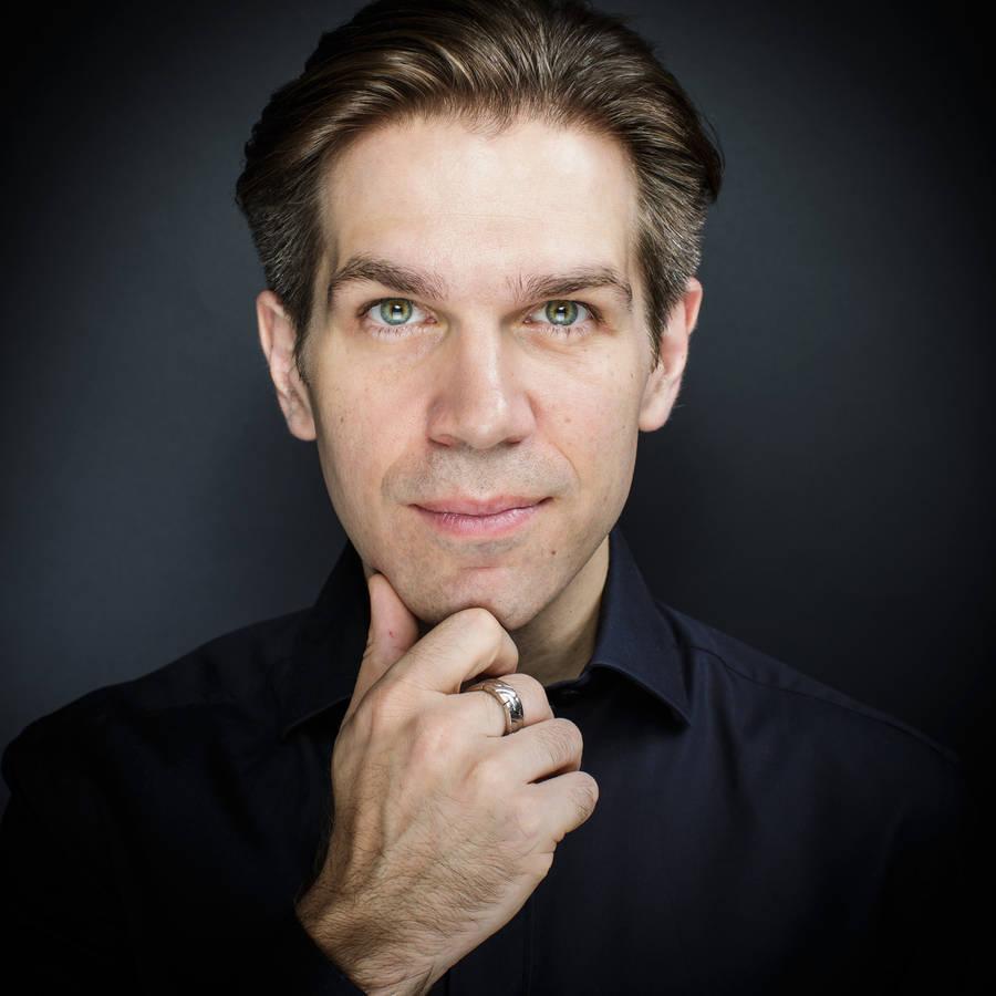 BriceChallamel's Profile Picture