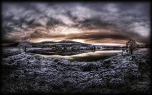 Reborn to light by BriceChallamel