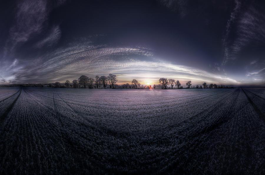 Arthuan by BriceChallamel