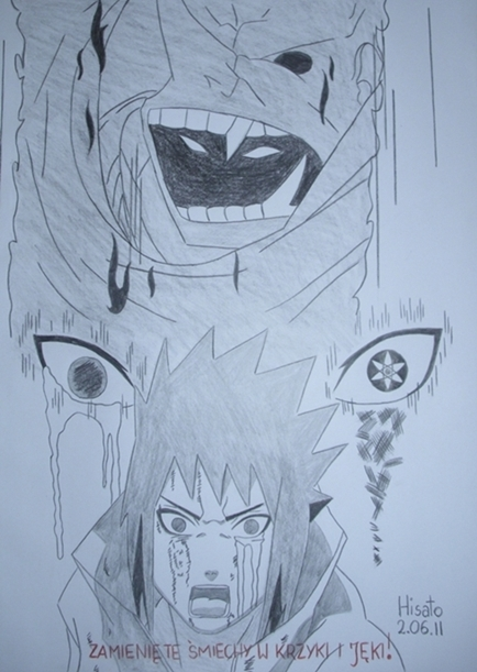 Images Of Itachi Susanoo Drawings Www Industrious Info