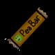 Pea Bar by Maraqua