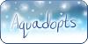 Aquadopts Banner by Maraqua